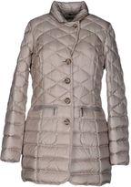 Schneiders Down jackets