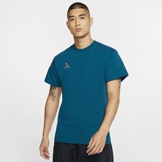 Nike Short-Sleeve T-Shirt ACG