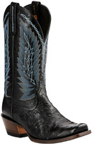 Ariat Men's Super Stakes Cowboy Boot