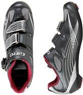 Giro Women's Solara Cycling Shoe 33250
