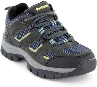 Northside Monroe Low Boys' Hiking Shoes