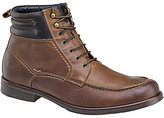 Johnston & Murphy Men's Loftin Moc Boots