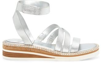 Vince Camuto Margreta Micro-Wedge Sandal