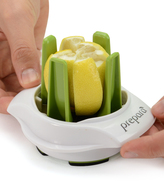 Prepara Lemon Lime Fresh Wedge Citrus Slicer