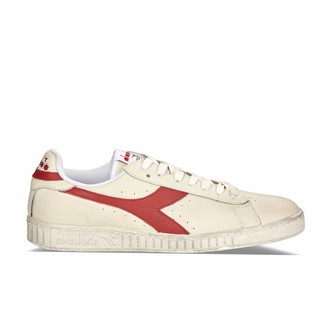 Diadora Sport Shoes Game L HIGH Waxed for Man and Woman US 7