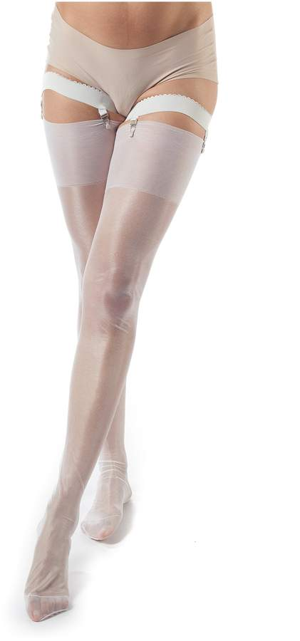 7e1c2bee3081b Designer Stockings - ShopStyle Canada