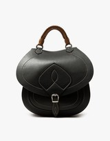 Maison Margiela Convertible Bag in Black