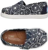 Toms Low-tops & sneakers - Item 11354480