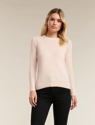 Ever New Helena Crew Neck Sweater