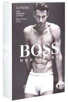 Boss Supreme Logo Boxer Shorts