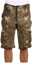 D&G Bermuda Shorts