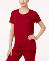 Hue Super Soft Pajama T-Shirt