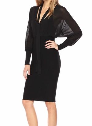 Bailey 44 Women's Misfortunes of Decency Dress