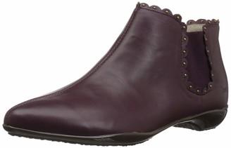 Jambu Women's Rimini Ankle Boot