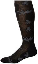 Vans Clifton Snow Sock