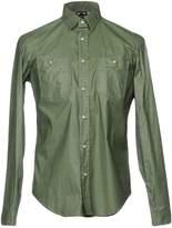 Just Cavalli Shirts - Item 38690821