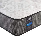 Sealy PerformanceTM Davlin Cushion Firm - Mattress Only