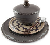 GG Collection Ogee Dinnerware