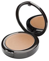 Iman Second To None Cream To Powder Foundation Clay 2