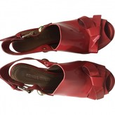 Sonia Rykiel Other Leather Sandals