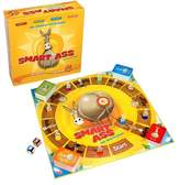 University Games Smart Ass Trivia Board Game