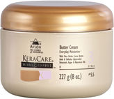 KeraCare by Avlon Natural Textures Butter Cream
