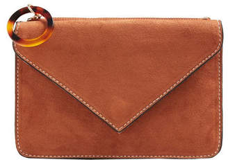Seed Heritage Lou Pouch