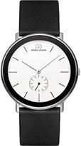 Danish Design Men's watches IQ12Q925