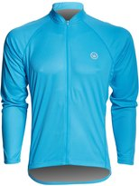 Canari Men's Optic Nova Long Sleeve Cycling Jersey 8153329