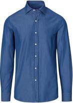 Ralph Lauren Chambray Shirt
