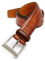 Magnanni Men's 'Catalux' Belt