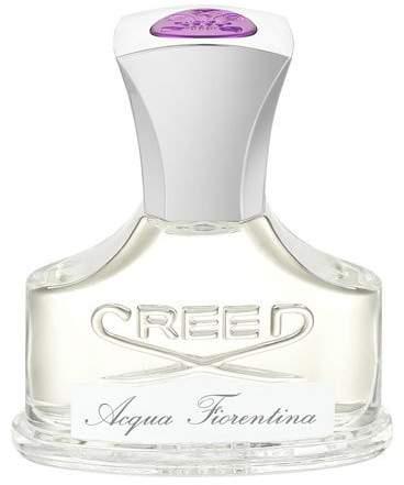 Creed Acqua Fiorentina, 1.0 oz./ 30 mL