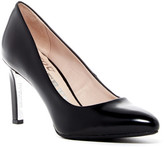 Revolution Catwalk Pointed Toe Pump