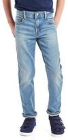 Gap Stretch super soft slim jeans