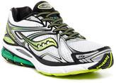 Saucony Hurricane Running Shoe