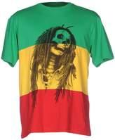 Palm Angels T-shirts - Item 12069588