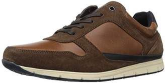 Crevo Men's Harrough Sneaker