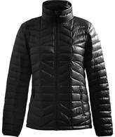 Orage Link Down Insulated Jacket - Women's