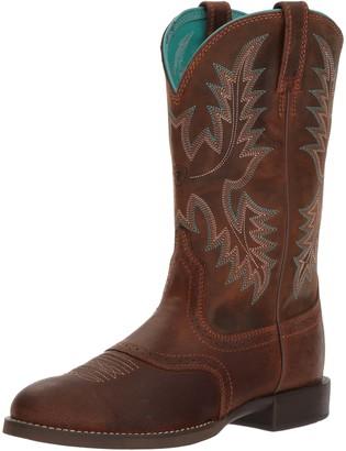 Ariat Women's Western Boot