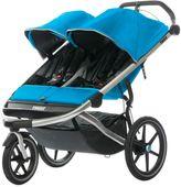 Thule® Urban Glide 2 Stroller in Blue