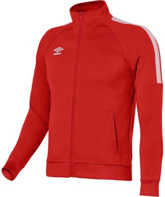 Umbro Teamwear Track Jacket