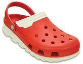Crocs Duet Max Unisex Clog