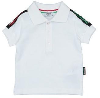 Moschino Polo shirt