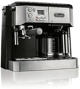 De'Longhi DeLonghi Combination Coffee & Espresso Machine