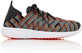 Nike Women's Juvenate Premium Woven Sneakers
