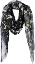 U-NI-TY Square scarves - Item 46526977