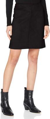 S'Oliver Women's 120.10.011.19.190.2057818 Skirt