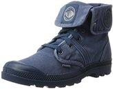 Palladium Men's Pallabrouse Baggy Low-Top Sneakers,9.5 UK