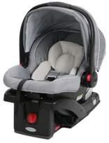 Graco SnugRide® Click ConnectTM 35 Infant Car Seat in DukeTM