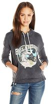 Billabong Juniors Walk with Me Pullover Hoody